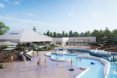 mini-2-PlagesExt-Agence-Coste-Architectures