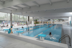 mini-4-BassinSportif-Agence-Coste-Architectures
