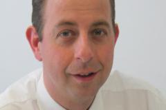 Mathieu Doyer, 5ème vice-président
