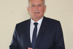 Claude Hertault