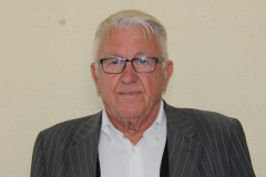 Maurice Forestier, 11ème vice-président