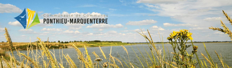 CC Ponthieu-Marquenterre